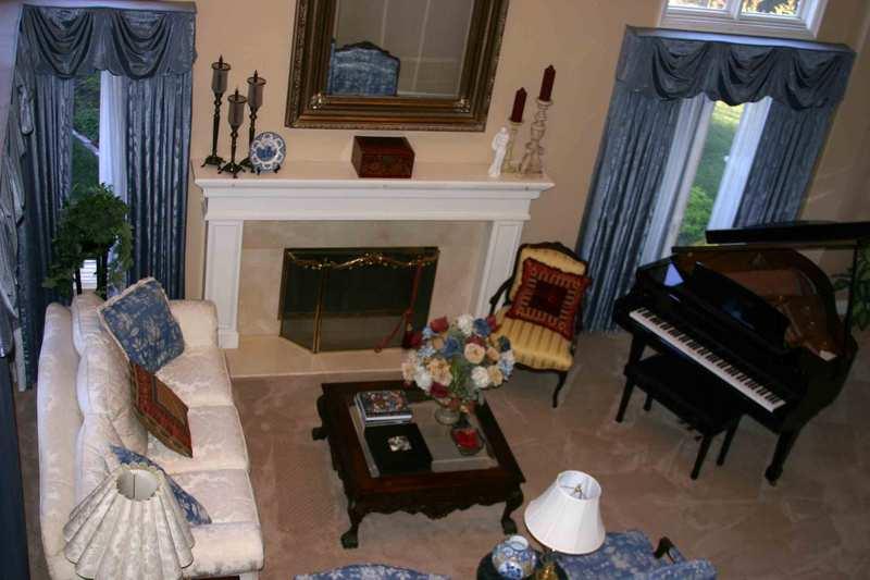 Livingroomone