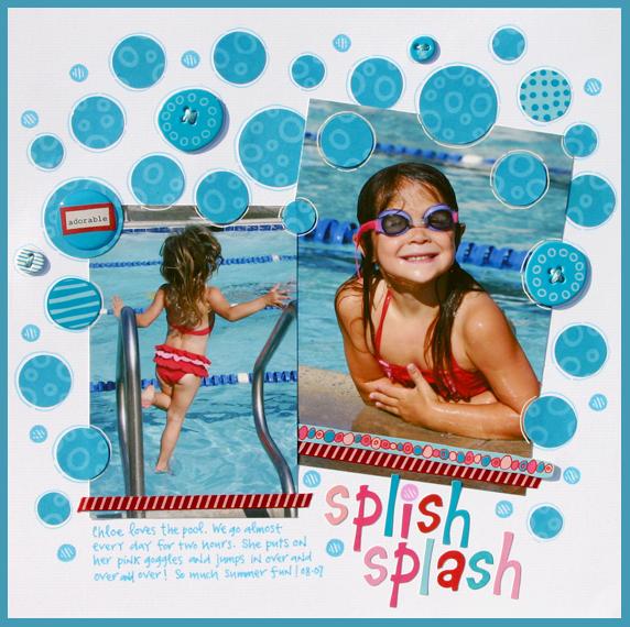 Splish_splash_roxie_4