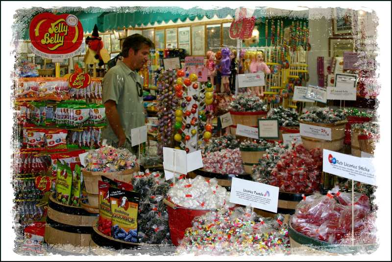 Candystore_2